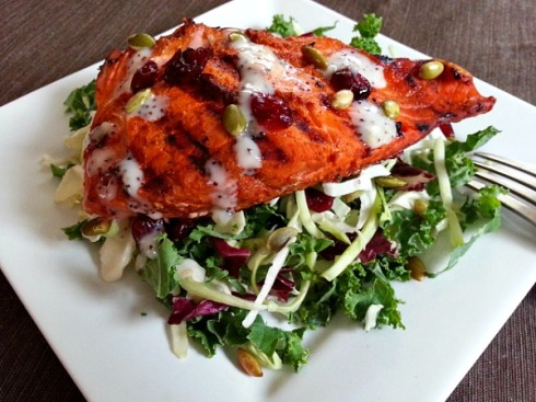grilled-salmon-recheado-masala-spicy-ingredients-recipe-fish-indian