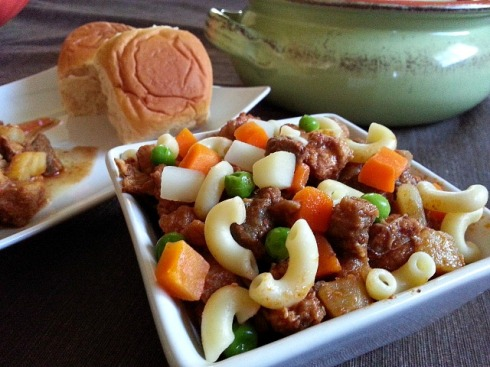 beef-stew-goan-chicken-pork-recipe-macaroni
