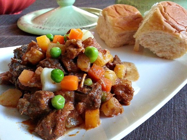 beef-stew-goan-chicken-pork-recipe-recheado-masala