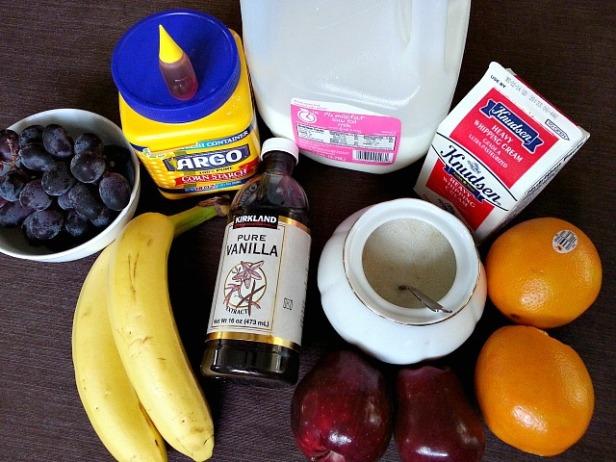 custard-fruit-salad-ingredients-goan-corn-starch