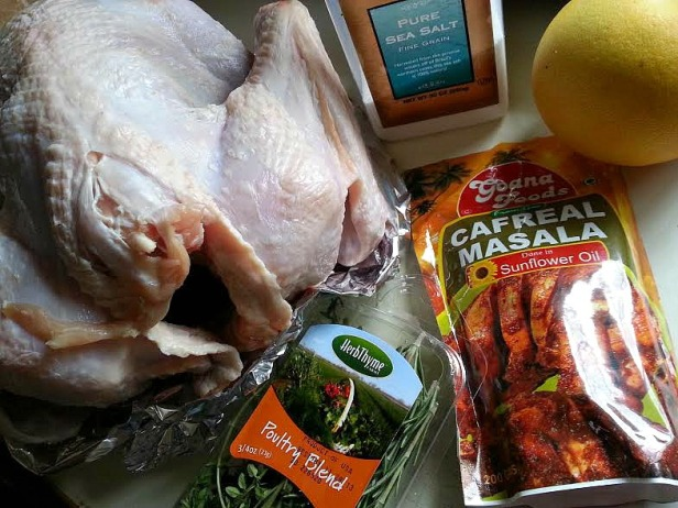 thanksgiving-turkey-cafreal-spices-goan-imports-recipes-spicy-baked-healthy-low-fat