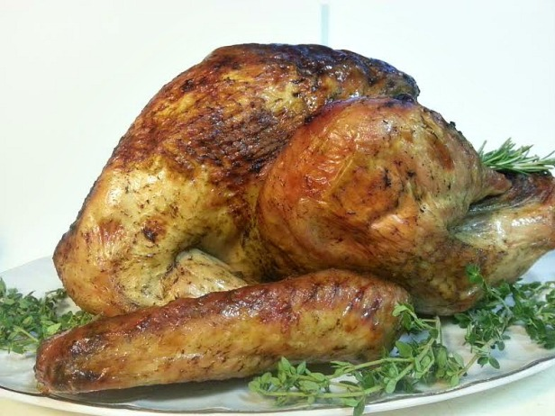 thanksgiving-turkeys-recipe-spicy-curry-paste-cafreal-masala-goan-imports
