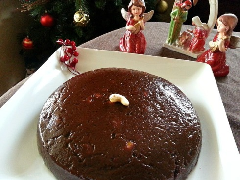 dodol-ingredients-goan-christmas-sweets-recipe-millet-flour