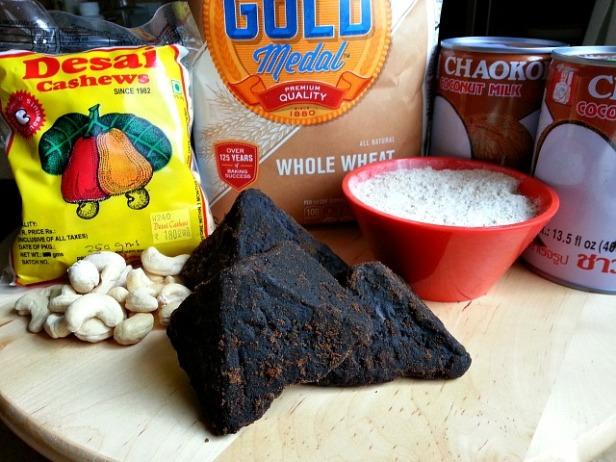 dodol-ingredients-goan-christmas-sweets-recipe