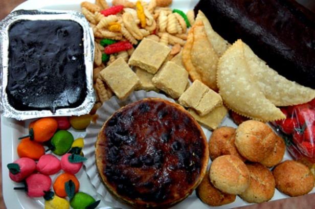 goan-christmas-sweet-platter-consuado