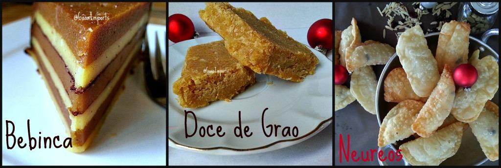Dodol christmas sweet made with coconut jaggery goanimports goan christmas sweet recipes idea coconut bebinca doce forumfinder Images