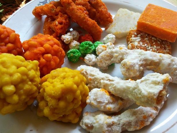 goan-feast-fair-sweets-kadio-bodio-festachem-khajem-khaje