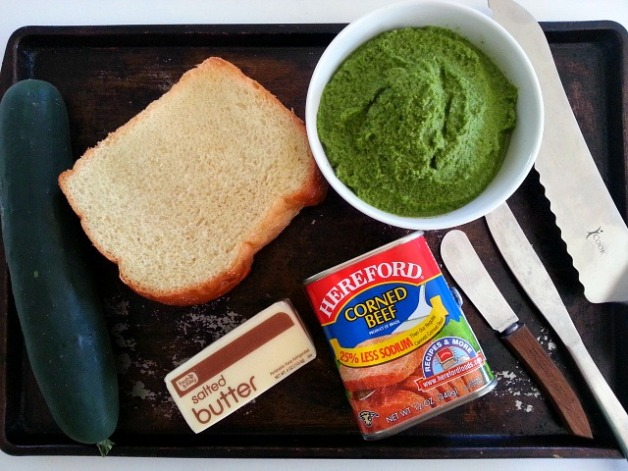 coriander-green-goan-chutney-recipe-bhel-puri-samosa-cilantro-pesto-coconut.