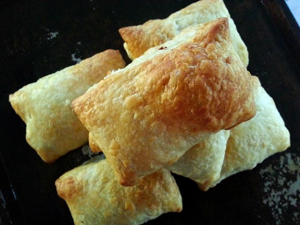 patties-goan-beef-snack-xacuti-masala-mince-puff-pastry-ideas