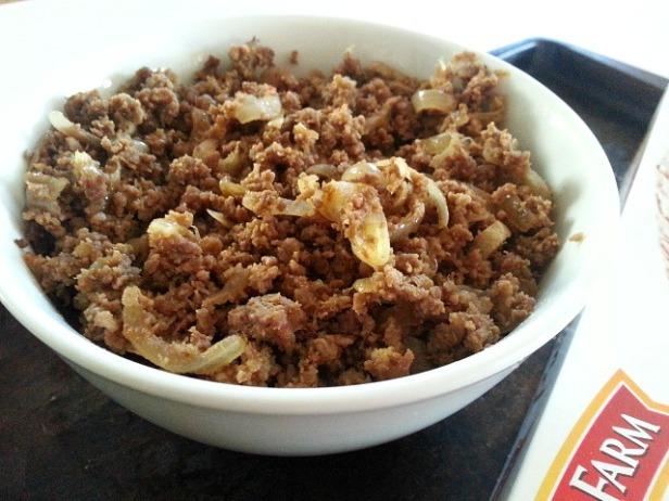patties-goan-beef-snack-xacuti-masala-mince-puff-pastry-meat
