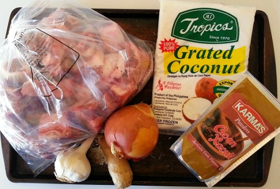 goat-meat-xacuti-curry-goan-indian-recipe-ingredients