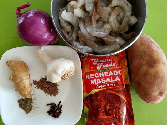 prawn-and-potatoes-goan-red-spicy-curry-ingredients