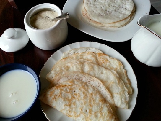 rice-pancakes-gluten-free-appam-coconut-milk-kerela-recipe-sweet-milk