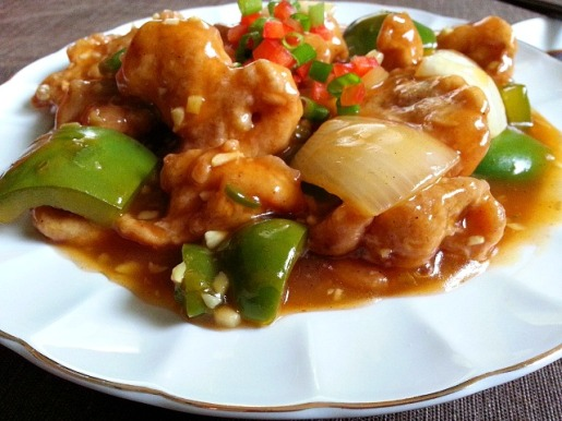 chicken-gobi-tofu-manchurian-chinese-indo-recipes-dry-gravy-spicy-paneer