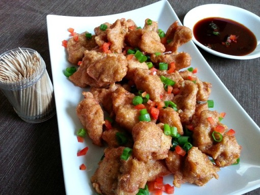 chicken-manchurian-gobi-cauliflower-recipe-ingredients-chinese-indian-dry