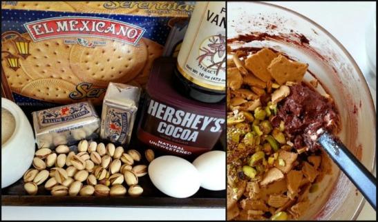 chocolate-salami-de-goan-christmas-sweets-recipe-italian-portuguese-cacao