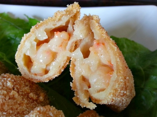 rissois-de-camarao-recipe-ingredients-goan-in-english-portuguese-shrimp-turnovers