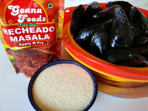 xinaneao-goan-fried-mussels-ingredients-recipe-recheado-masala-fried
