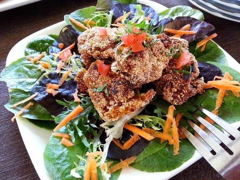 xinaneao-goan-fried-mussels-recipe-recheado-masala-appertizers-spicy-salads