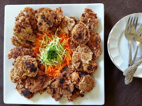 xinaneao-goan-fried-mussels-recipe-recheado-masala-appertizers
