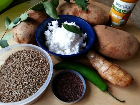 batata-bhaji-aloo-potato-subzi-ingredients-recipe