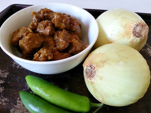 beef-chilli-chillies-fry-goan-ingredients-recipe-video
