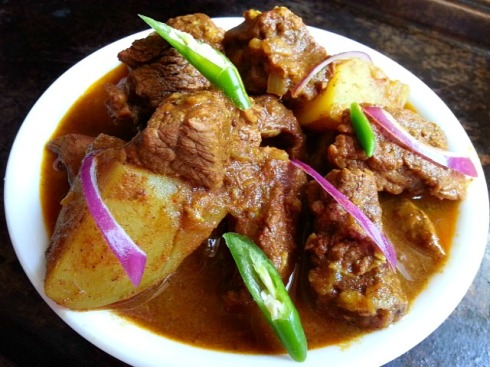 beef-curry-recipe-goan-easy-no-coconut-potatoes