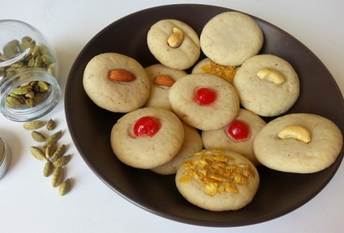 nankhatai-biscuit-recipe-goan-indian-short-bread-cookies-blog