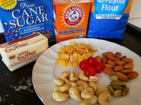 nankhatai-biscuit-recipe-goan-indian-short-bread-cookies-ingredients
