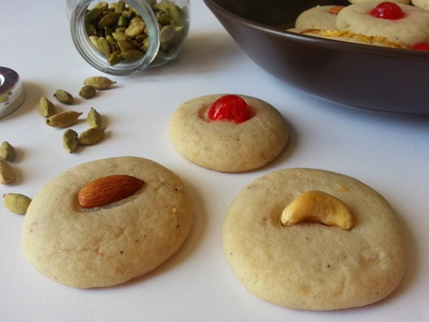 nankhatai-biscuit-recipe-goan-indian-short-bread-cookies-wheat-flour