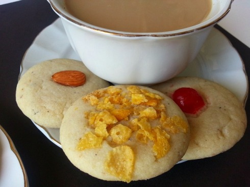 nankhatai-biscuit-recipe-goan-indian-short-bread-cookies-wiki