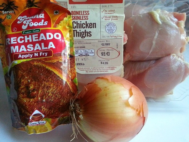 braised-chicken-thigh-recipe-spicy-recheado-masala-ingredients