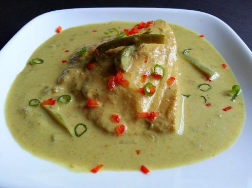 caldinha-de-peixe-fish-goan-portuguese-caldin-recipe