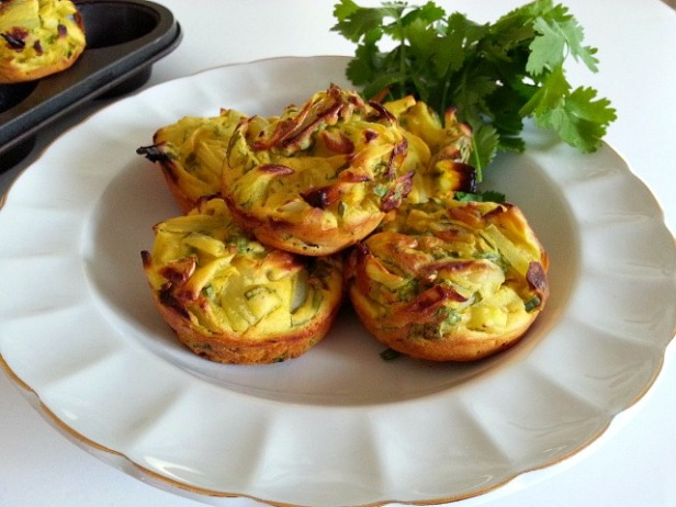 goan-onion-pakoda-pakora-bhajias-recipe-ingredients-gluten-free-savory-muffins
