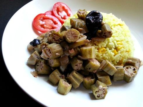 okra-fried-recipe-bhindi-lady-finger-indian-vegetable-kokum-goan