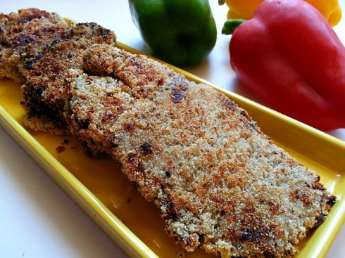 beef-cutlets-schnitzel-country-fried-steak-spiced-chicken-recipe
