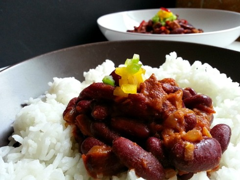 feijoa-feijoada-goan-brazillian-red-kidney-beans-pork-ground-turkey-chili-recipe