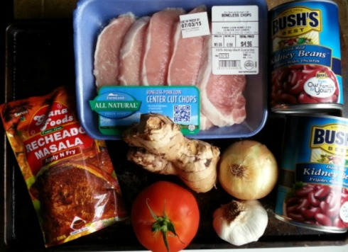 feijoa-feijoada-goan-brazillian-red-kidney-beans-pork-recipe-ingredients