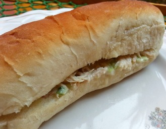 goan-chicken-roll-recipe-snacks-popular-foods-street-cafe