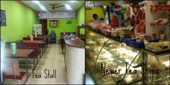 goan-tea-shops-stalls-chai-dukaan-goa