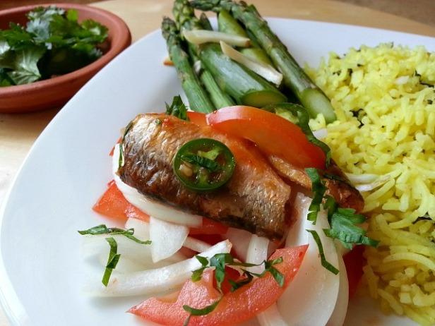 canned-sardines-goan-recipe-fish-salad-sardinhas-portuguese-pulao