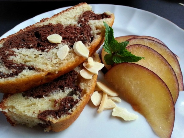 marble-cake-recipe-goan-indian-victoria-sponge-usa-easy