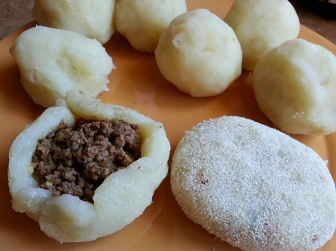 potato-chops-mince-ground-beef-keema-recipe