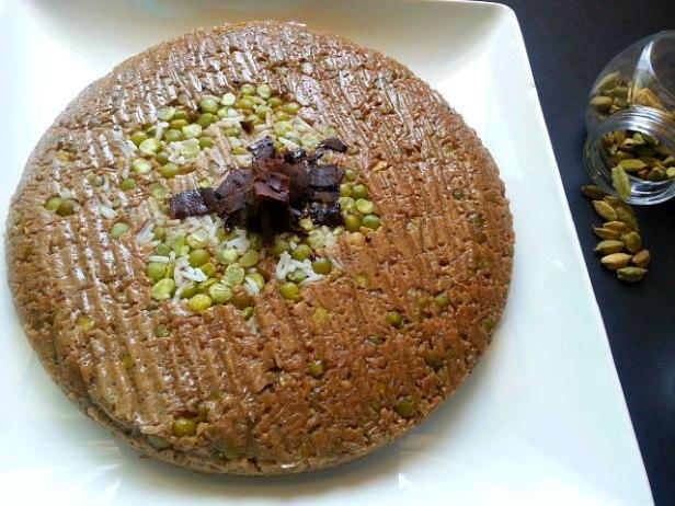 atol-attol-goan-sweets-recipe-coconut-rice-gluten-free-desserts