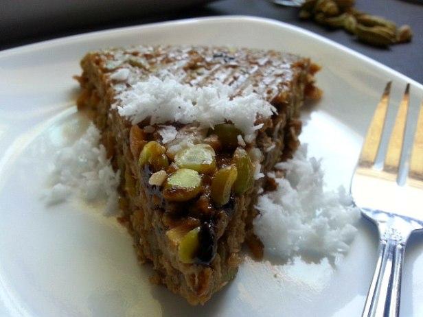 atol-attol-goan-sweets-recipe-tee-time-snack-gluten-free-desserts-vegetarian-eggless.