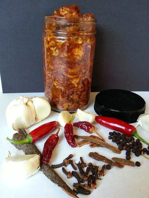 chorizo-choriz-sausages-meat-goan-preserve-onilne