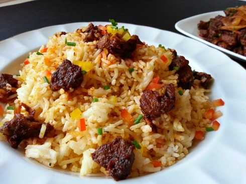 chorizo-choriz-sausages-meat-goan-pulao-online-wiki-usa