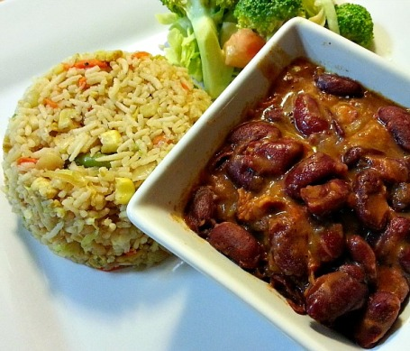 goan-sausage-feijoada-red-kidney-benas-spicy-curry-with-recipe
