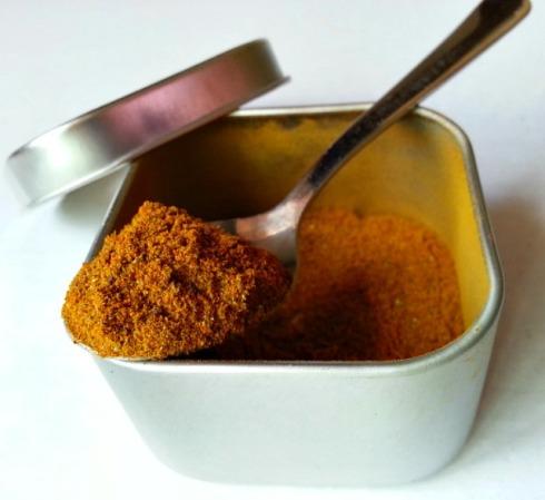 jeerem-meerem-jeera-meera-masala-goan-meat-fish-spice-mix