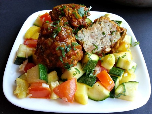 meatball-kofta-curry-recipe-goan-betty-crocker-food-network-zucchini-ideas